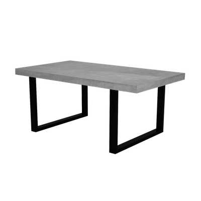 Casa Dining Table 1.8m - Image 2