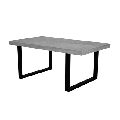 Buy Stylish Dining Tables Online In Singapore