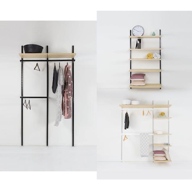 Customisable Sonja Storage (Consultation) - 0