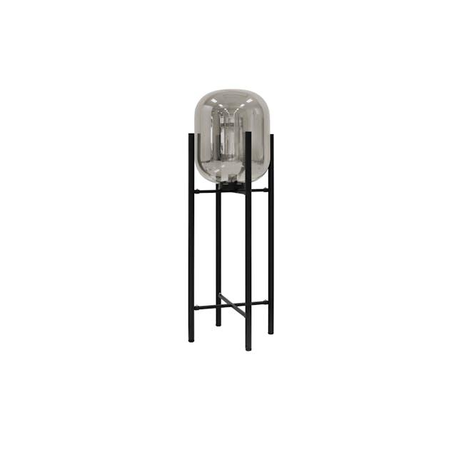Noah Floor Lamp - Tall - 0