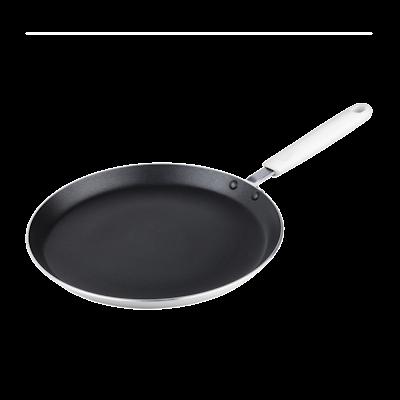 Lamart MULTICOLOR Pancake Pan 26cm - White - Image 2