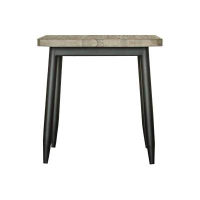Starck Side Table - Image 2