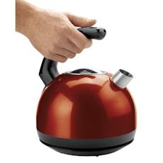 Smart Electric Kettle - Copper