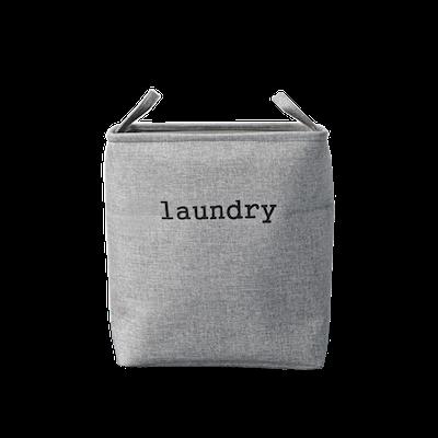 Louis Laundry Bag - Image 2