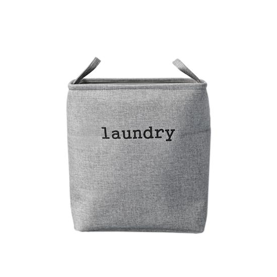 1688 - Louis Laundry Bag