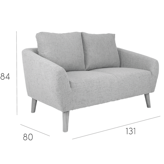 two best design be foot on long seat loveseat with wow ideas for decoration sofa in what living home furniture styles must couch dimensions size room seater chaise small length