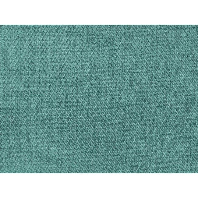 Fabric Swatch - Sea Green - 0