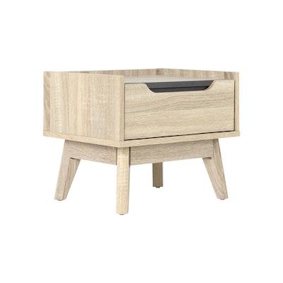 Parker Bedside Table - Image 2
