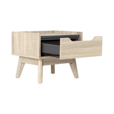 Parker Bedside Table