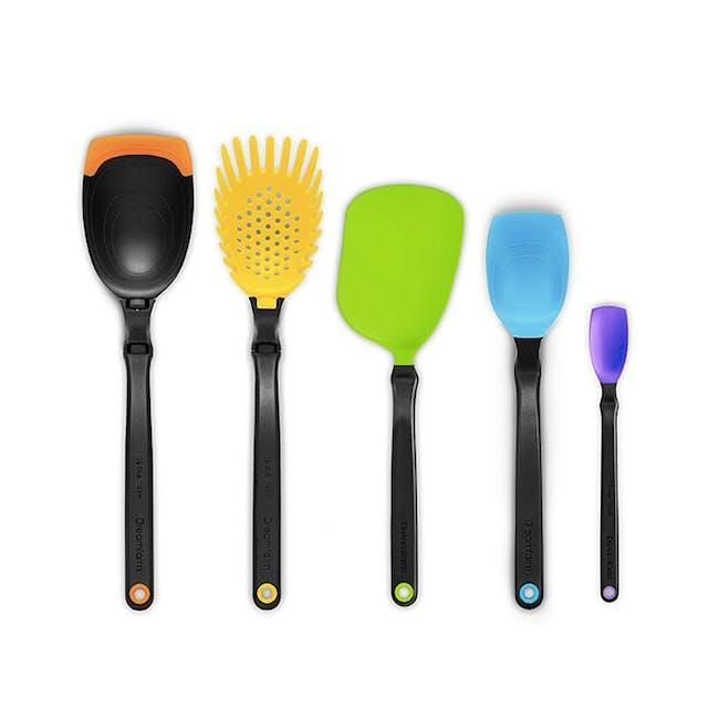 Dreamfarm's Set of the Best Kitchen Tools (Party Mix) - 0