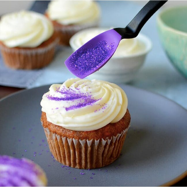 Dreamfarm's Set of the Best Kitchen Tools (Party Mix) - 5