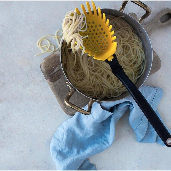 Dreamfarm's Set of the Best Kitchen Tools (Party Mix) - 2