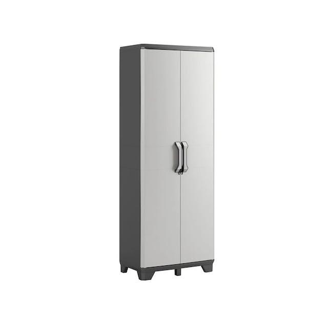 Gear Multipurpose Cabinet - 0