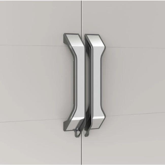 Gear Multipurpose Cabinet - 2