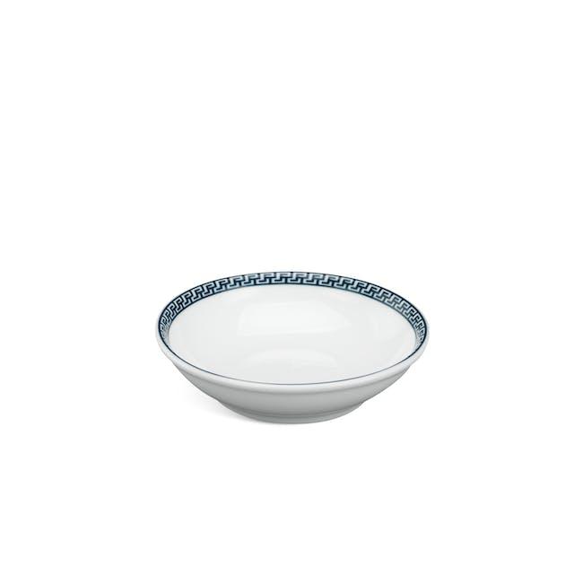 Annam Bird Sauce Dish - 0
