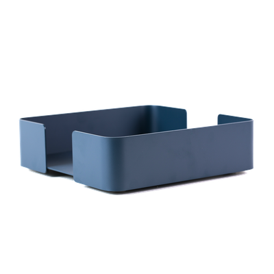 Big Hug Napkin Holder - Midnight Blue - Image 1