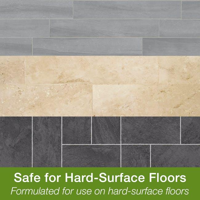 Bona Stone Tile And Laminate Refill Cartridge 850ml - 2