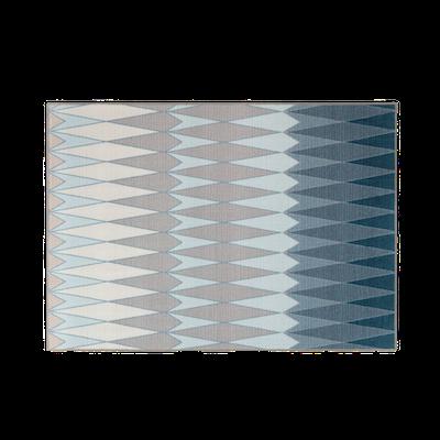 Christopher Rug 1.6m by 2.3m - Dusk - Image 2