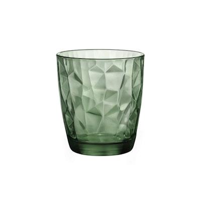 Diamond DOF 390 ml - Forest Green - Image 2