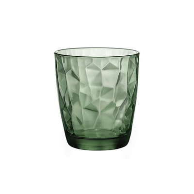 Diamond DOF 390 ml - Forest Green (Buy 3 Get 1 Free!)
