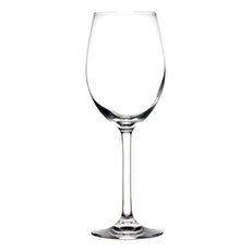 Angelina White Wine Large Glass (Set of 6)