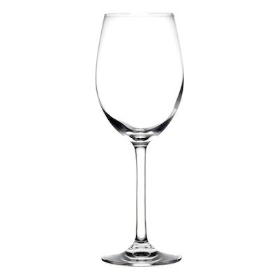 Angelina White Wine Large Glass (Set of 6) - Image 2