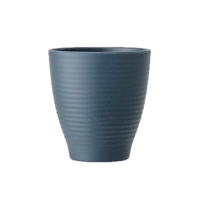 Rhea Cup - Blue (Set of 6) - 2