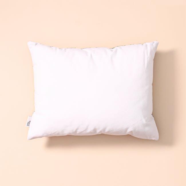 Aigues Mortes Throw Cushion - 3