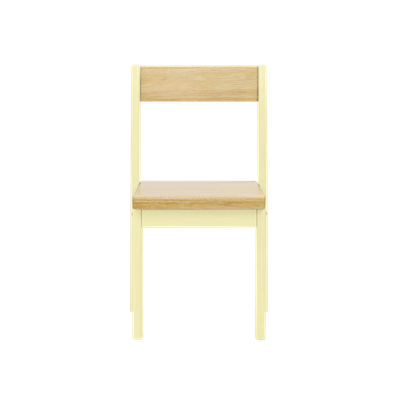 Layla Chair - Citrus - Image 2