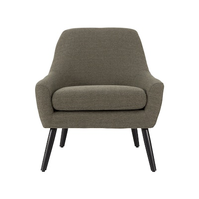 Colin Lounge Chair - Image 2