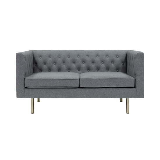 Cadencia 3 Seater Sofa With