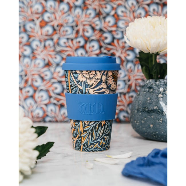 William Morris Limited Edition - Lily 400ml - 1