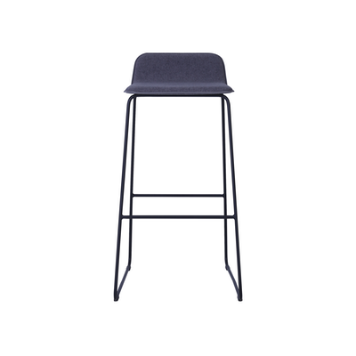 buy bar stools dining stools online in singapore hipvan