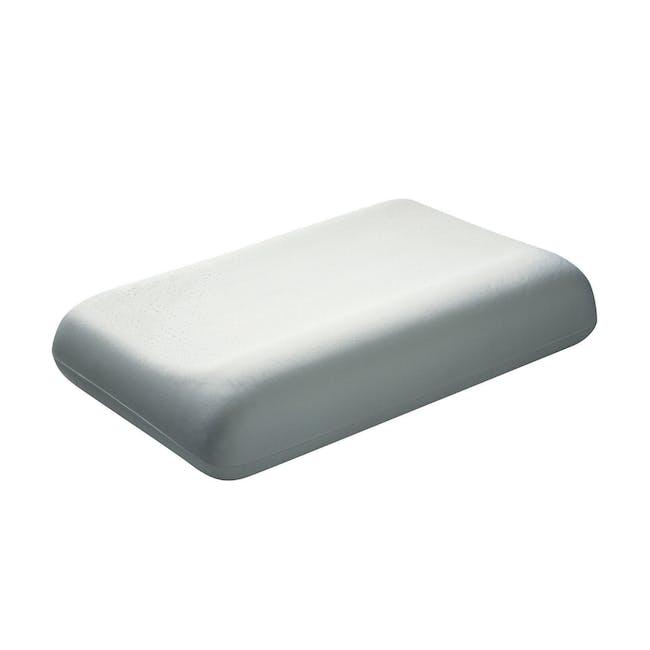 Dentons High Profile Pillow - 0