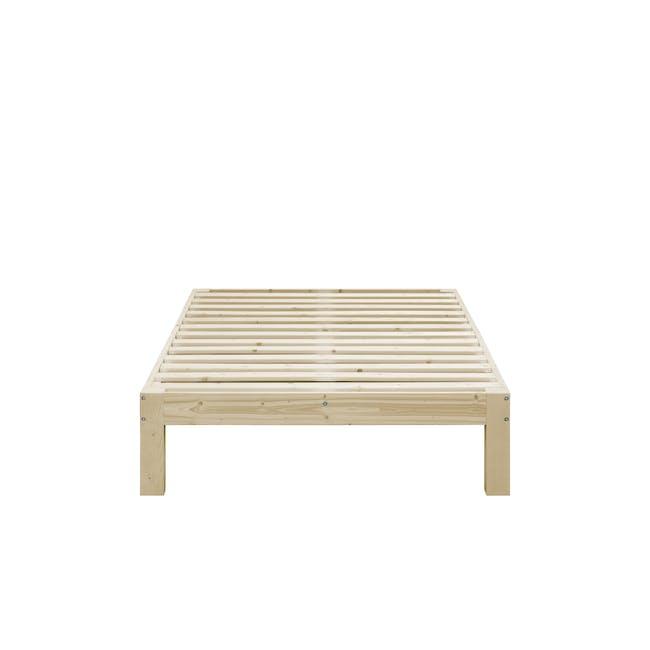 Katana Single Bed - 3