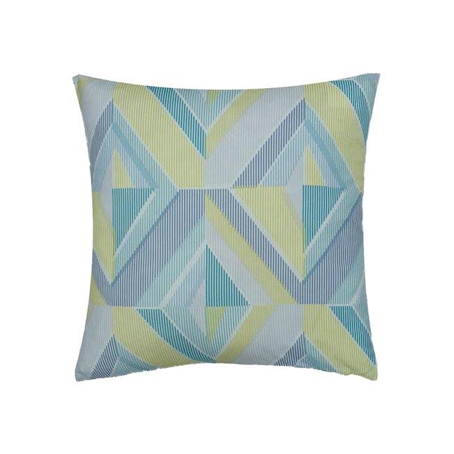 MONIQ Cushion Cover - 0