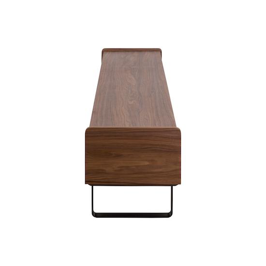 Elijah Patio Furniture.Elijah Tv Console 1 8m