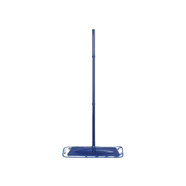 Bona Tile and Laminate Cleaning Kit - 0