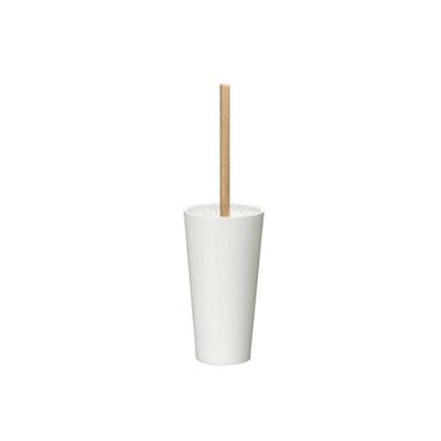 Kop Handy Mop - White