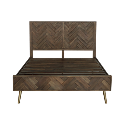 Cadencia Queen Bed - Image 2