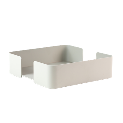Big Hug Napkin Holder - Bone - Image 1