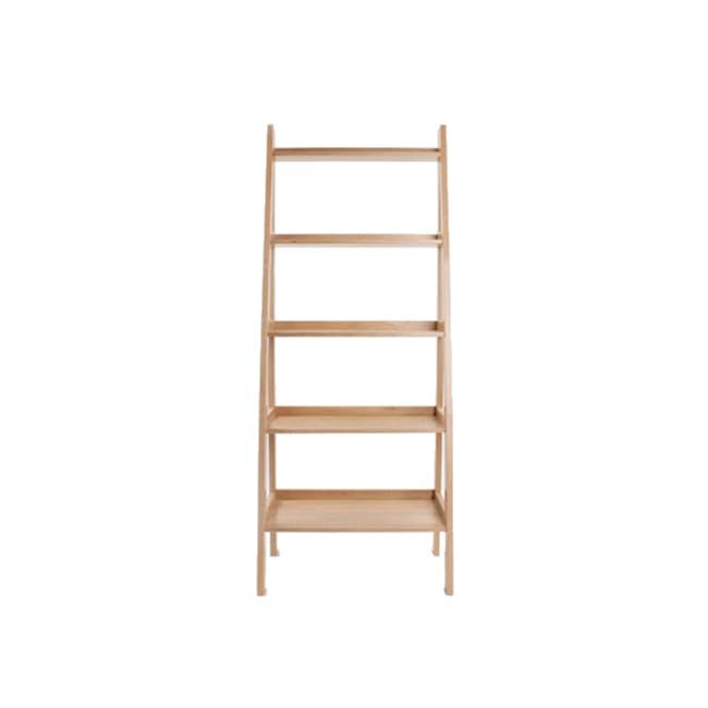 Kesler Shelf - 0