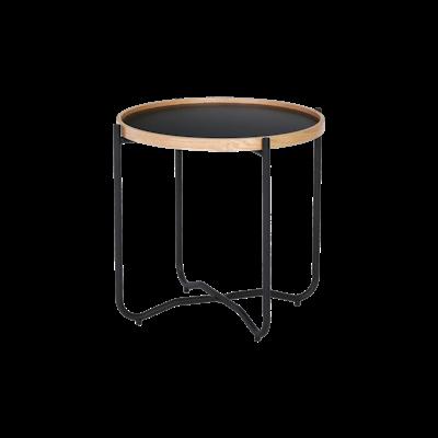 Tanix Side Table - Image 2