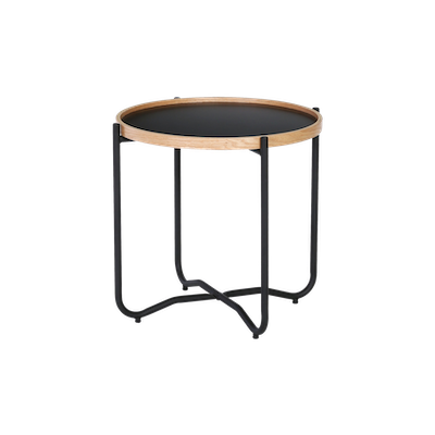 Tanix Side Table - Image 2