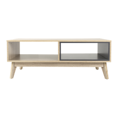 Parker Coffee Table - Image 1