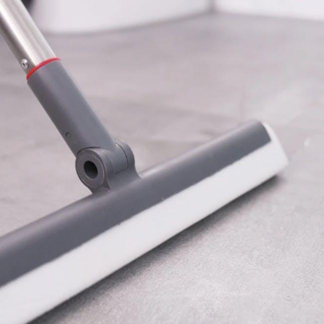 Nordic Stream Floor Squeegee Flexible - 2