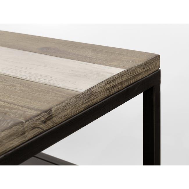 Xavier Coffee Table - 1