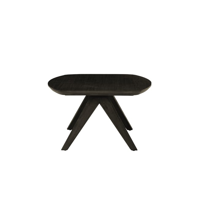 Maeve Coffee Table with Maeve Bedside Table - 2