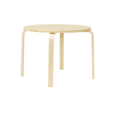 Mizuki Coffee Table - Image 1