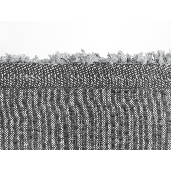 Rugs by HipVan - Mia Rug 2.3m x 1.6m - Grey